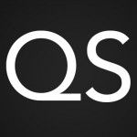 QS Web Services